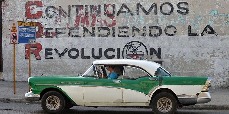 Risultati immagini per Dichiarazione del Governo Rivoluzionario di Cuba