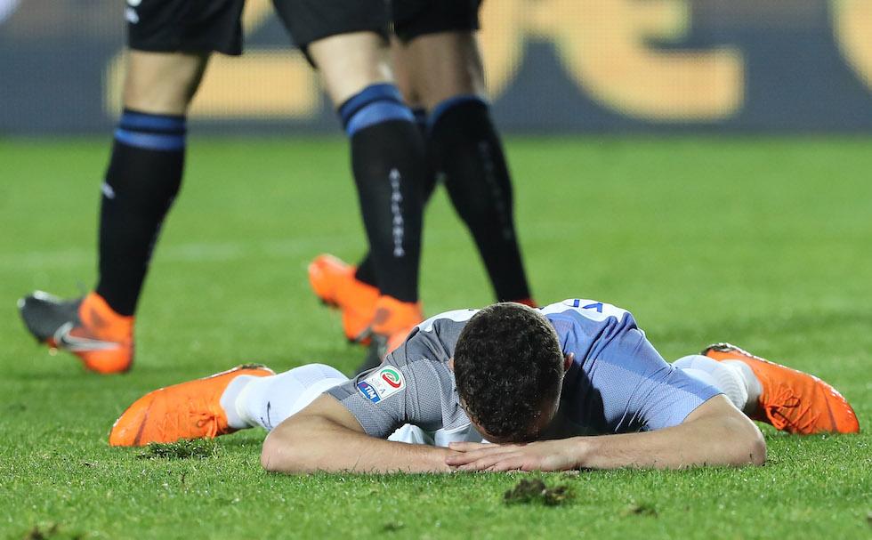 Inter e la rincorsa Champions: come curare il mal di gol?