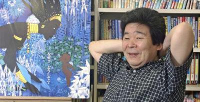 È morto a 82 anni il regista giapponese Isao Takahata
