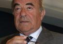 È morto il giornalista e divulgatore televisivo Arrigo Petacco, aveva 88 anni