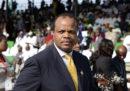 Lo Swaziland cambia nome