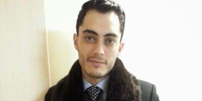 Cosa sappiamo dell'omicidio di Alberto Villani in Messico
