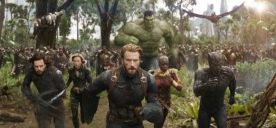 Per vedere il nuovo Avengers bisogna ripassare alcune cose