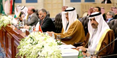 Il Bahrein ha scoperto il più grande giacimento petrolifero degli ultimi 80 anni