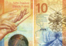 Le più belle banconote del mondo