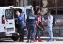 La procura di Torino ha aperto un'indagine sui fatti di Bardonecchia