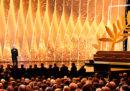 Perché Cannes e Netflix non vanno d'accordo