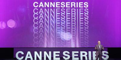 Tutti i premi di Canneseries, il festival delle serie tv