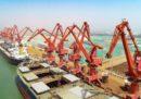 La Cina rimuoverà entro quest'anno diverse limitazioni agli investimenti stranieri