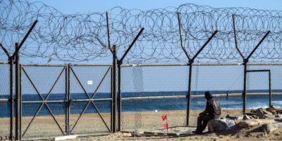 Le due Coree firmeranno un trattato di pace?
