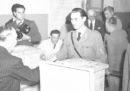 Le elezioni del 1948, settanta anni fa