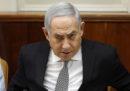 Israele ha cancellato l'accordo sui migranti