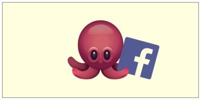 Cosa vede di noi Facebook quando non siamo su Facebook
