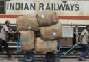 In India sta per iniziare la più ampia campagna di assunzioni di sempre
