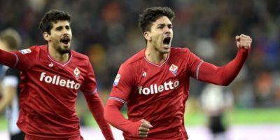La Fiorentina senza Davide Astori