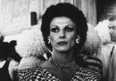 La nuova Italia degli anni '70, fotografata