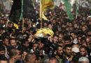 Sono riprese le proteste nella Striscia di Gaza