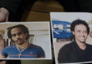 Il trafficante di esseri umani che dovrebbe essere sotto processo a Palermo è libero e vive in Uganda