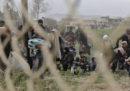 L'ultimo gruppo ribelle a Ghouta orientale ha accettato di andarsene, dicono i media siriani