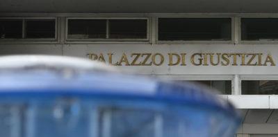 """Il problema dei """"poteri forti"""" in Italia"""