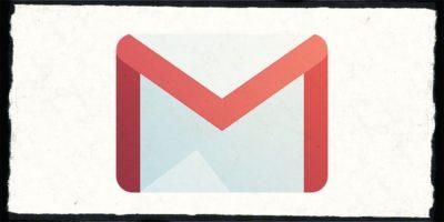 Com'è fatto il nuovo Gmail