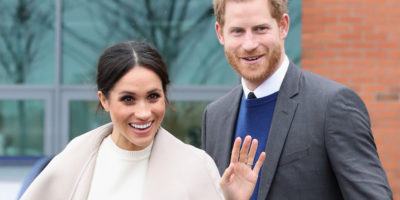 Matrimonio Harry In Streaming : Fox orders meghan markle an american princess royal doc