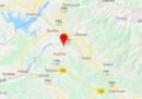 Almeno 30 persone sono morte nell'incidente di un pullman scolastico nel nord dell'India