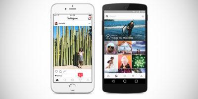 Come scaricare le foto e tutti i dati da Instagram