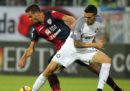 Inter-Cagliari in streaming e in diretta TV