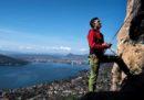 20 mete europee per delle vacanze al lago o in montagna