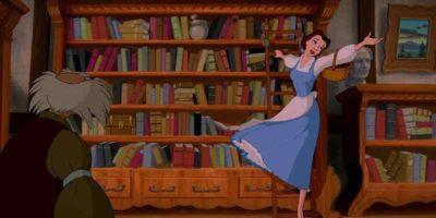 Su IBS ci sono libri scontati al 70 per cento