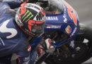 Dove vedere il Gran Premio delle Americhe di MotoGP in diretta TV e in streaming