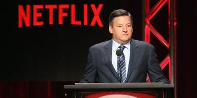 Nessun film di Netflix parteciperà al Festival di Cannes di quest'anno