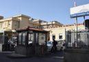 A Catania un bambino di 10 mesi è morto di morbillo, contagiato dalla madre non vaccinata