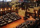 Il presidente dello Sri Lanka ha sospeso il Parlamento fino all'8 maggio