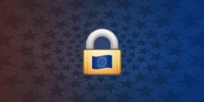 Perché in questi giorni siti e app vi perseguitano coi messaggi sulla privacy