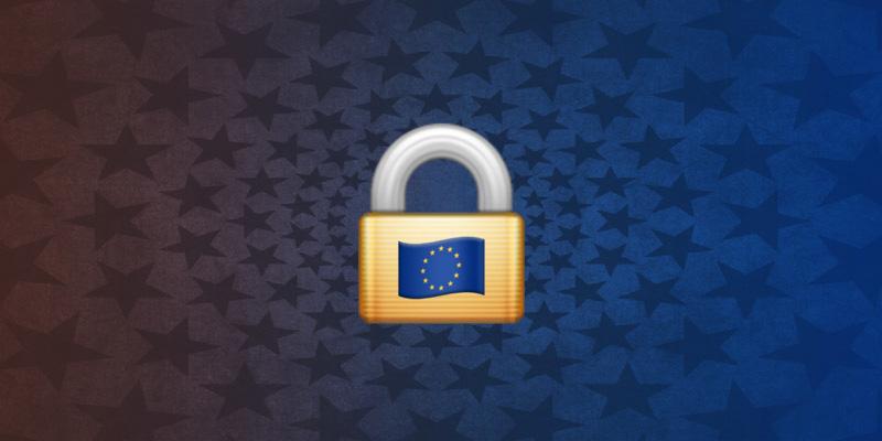 Che cos'è il GDPR e cosa c'entra con la privacy