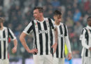 Real Madrid-Juventus in diretta TV e in streaming