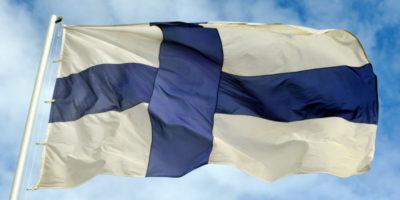 La Finlandia vuole terminare il suo esperimento sul reddito di cittadinanza