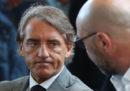 Sarà Roberto Mancini il prossimo allenatore dell'Italia?