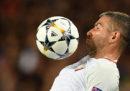 Come vedere Roma-Chievo in diretta streaming o in tv