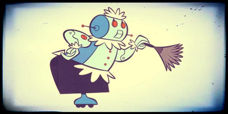 Amazon sta progettando un robot per la casa, scrive Bloomberg