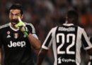 Le ultime quattro giornate di campionato per Juventus e Napoli