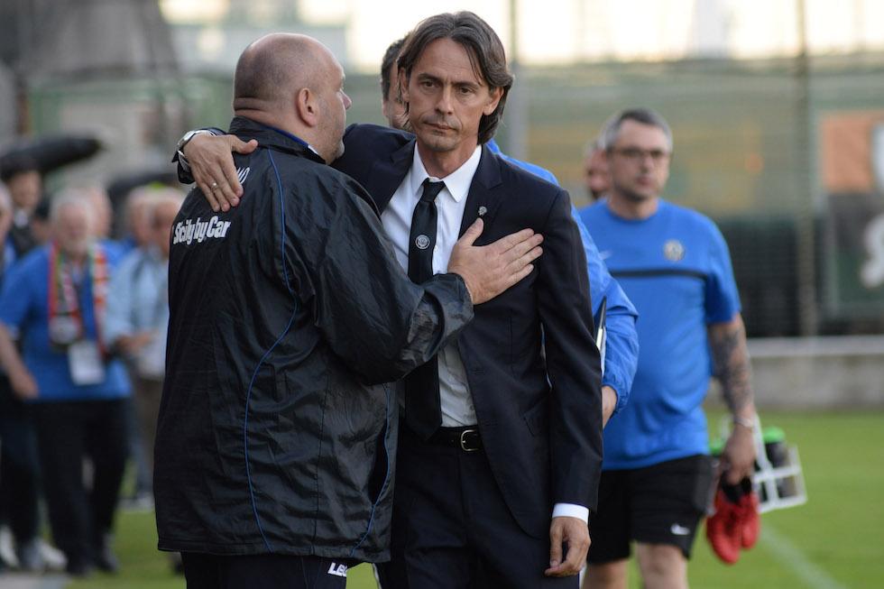 Serie B: Parma e Frosinone, sprint finale. Cittadella