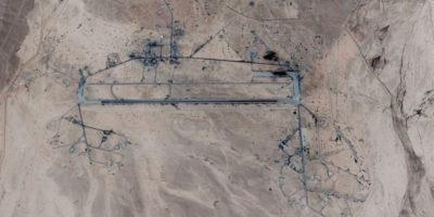 L'attacco alla base militare in Siria, spiegato