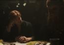 """C'è un nuovo breve trailer di """"Solo: A Star Wars Story"""""""