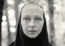Le foto che hanno vinto i Sony World Photography Awards