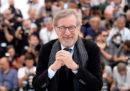 I 20 registi che hanno incassato di più con i loro film