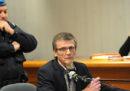 La condanna per l'omicidio di Lidia Macchi