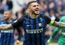 Come vedere Atalanta-Inter, in tv o in streaming